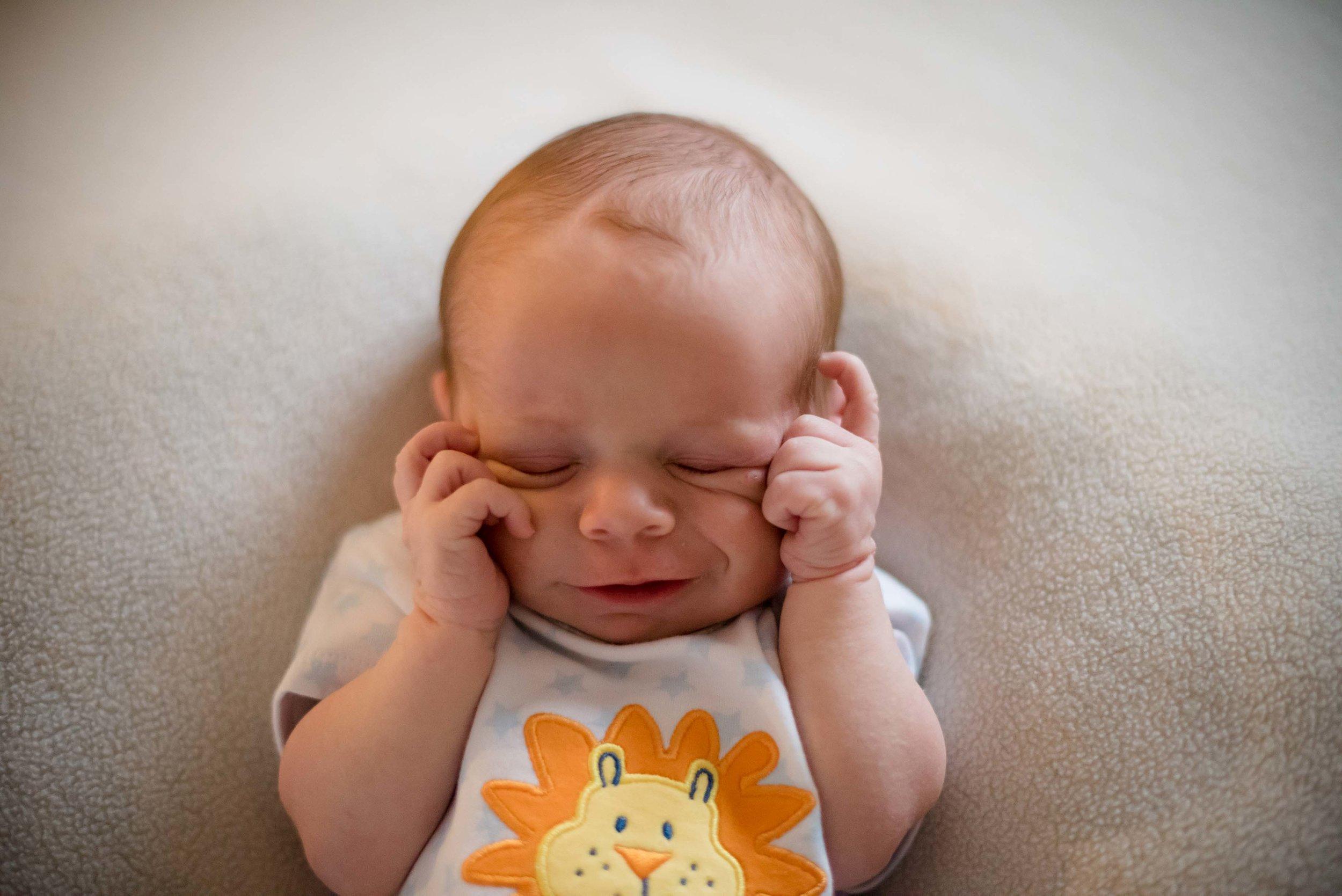 Gideon Newborn POST-2.jpg