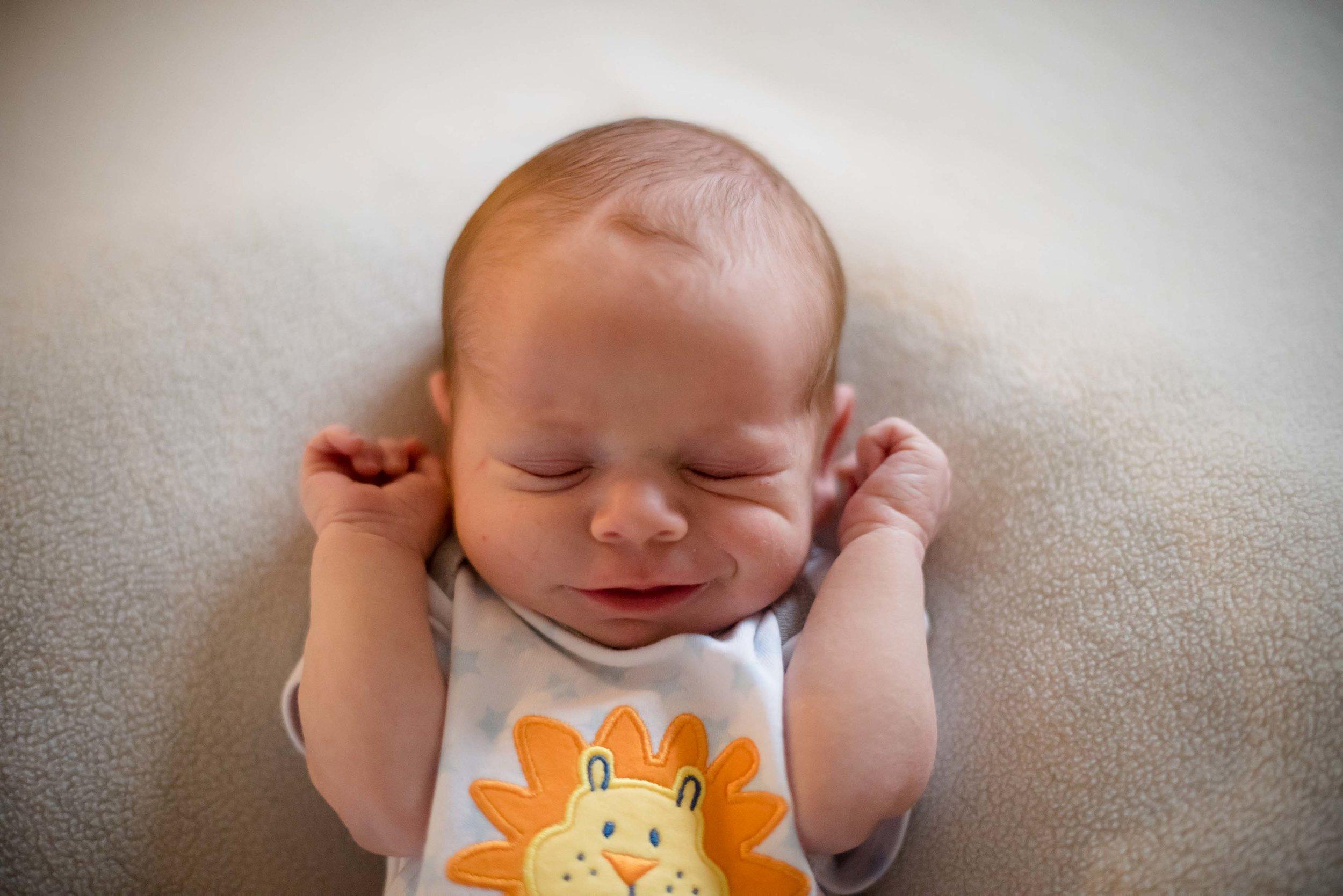 Gideon Newborn POST-3.jpg