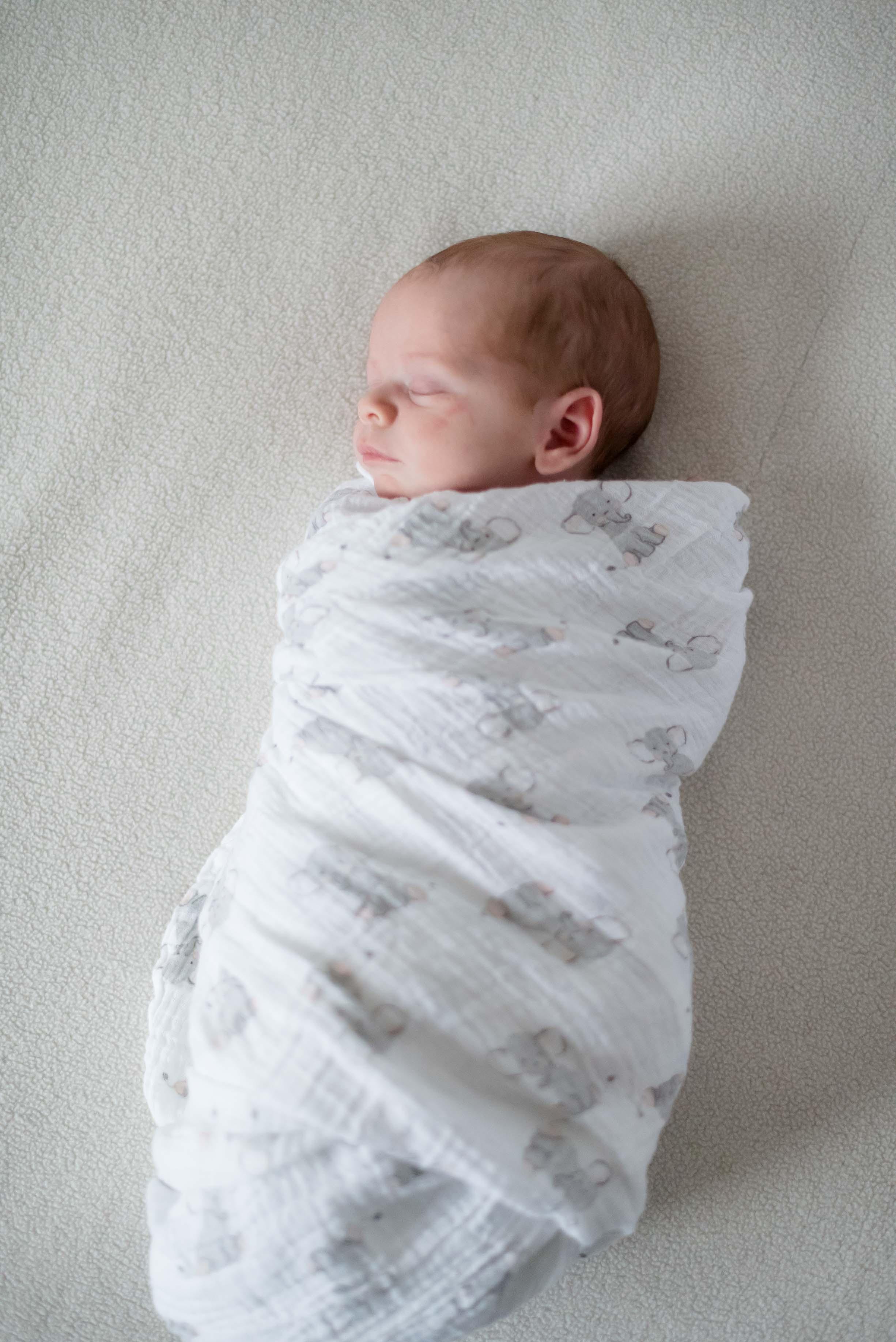 Gideon Newborn POST-4.jpg