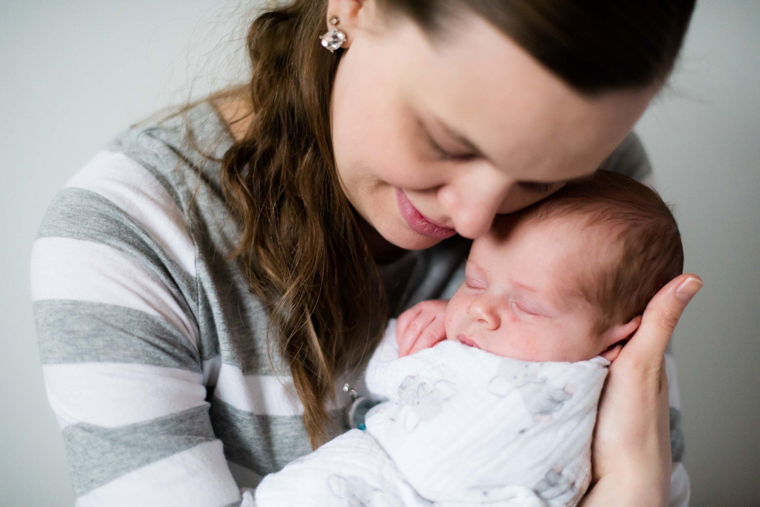 Gideon Newborn POST-10.jpg