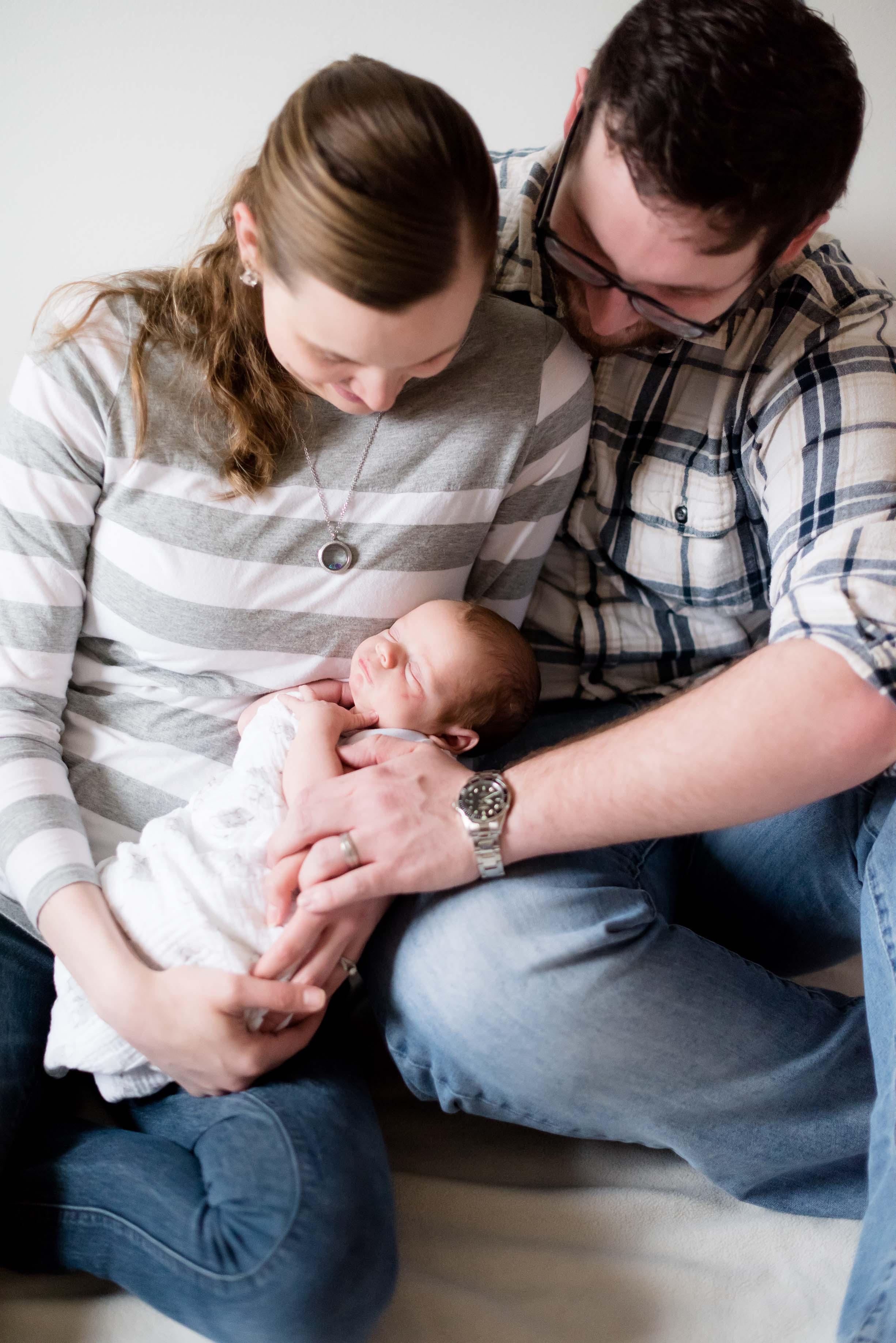 Gideon Newborn POST-15.jpg