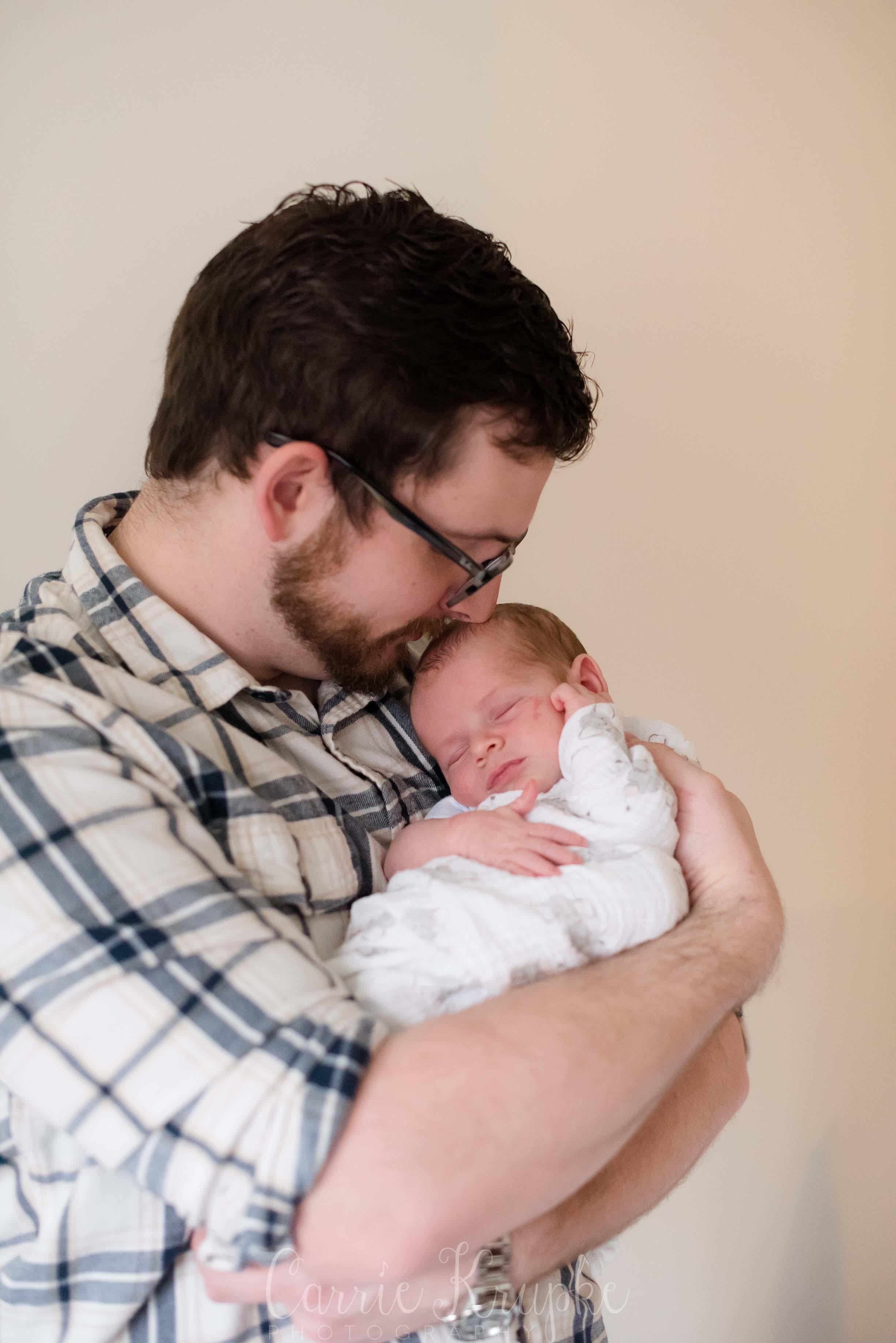Gideon Newborn POST-20.jpg