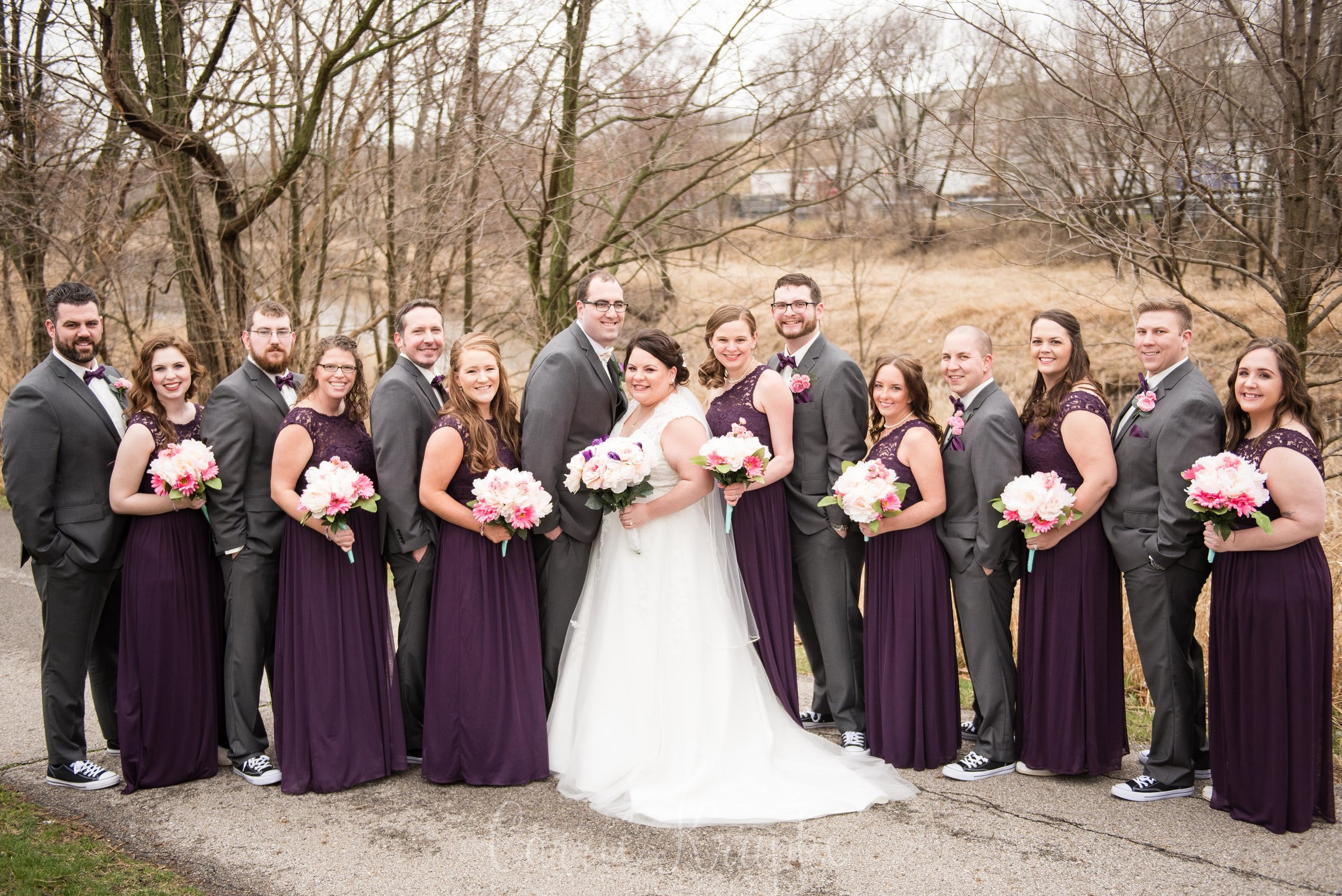 First Look + Bridal Party POST-41.jpg