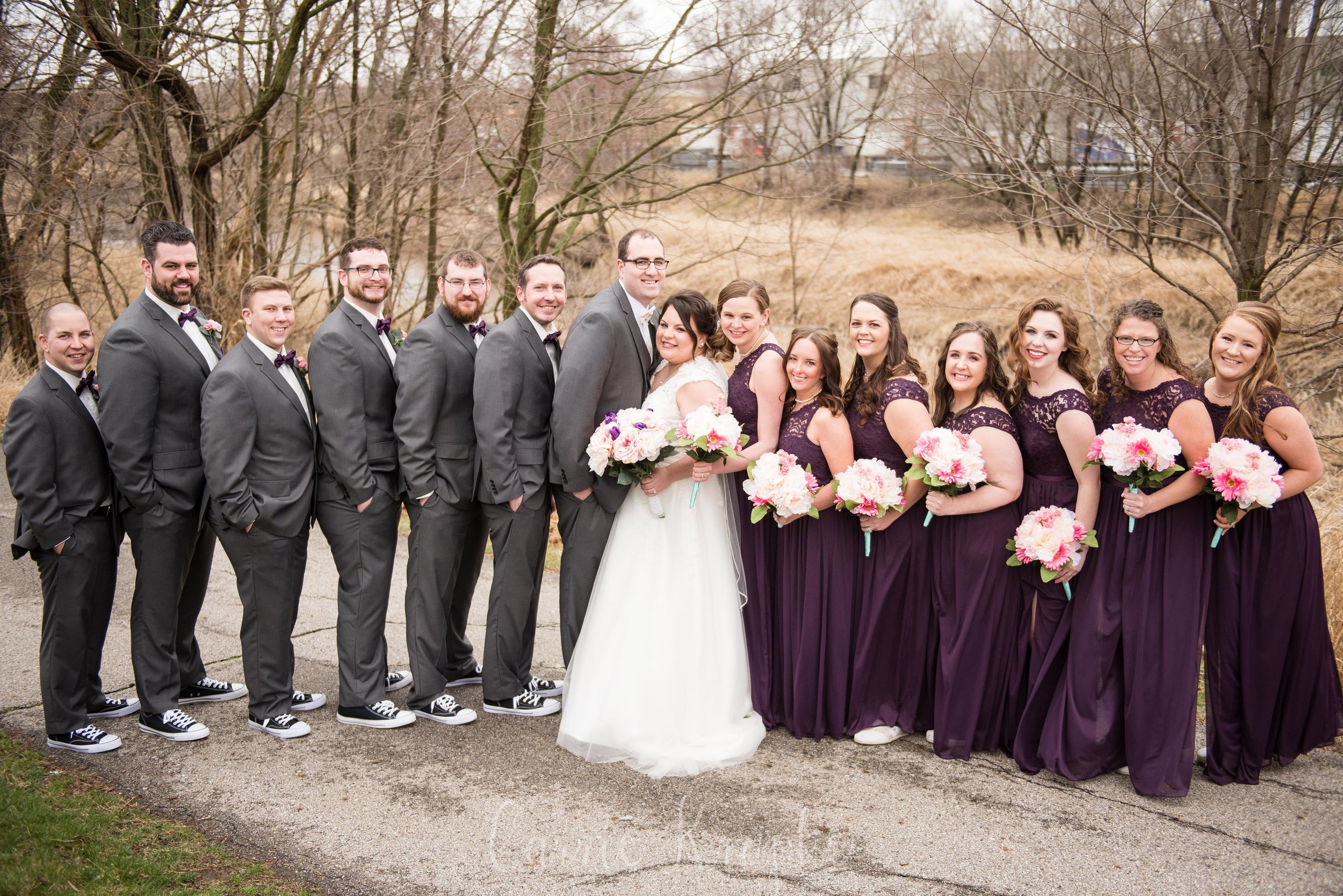 First Look + Bridal Party POST-40.jpg