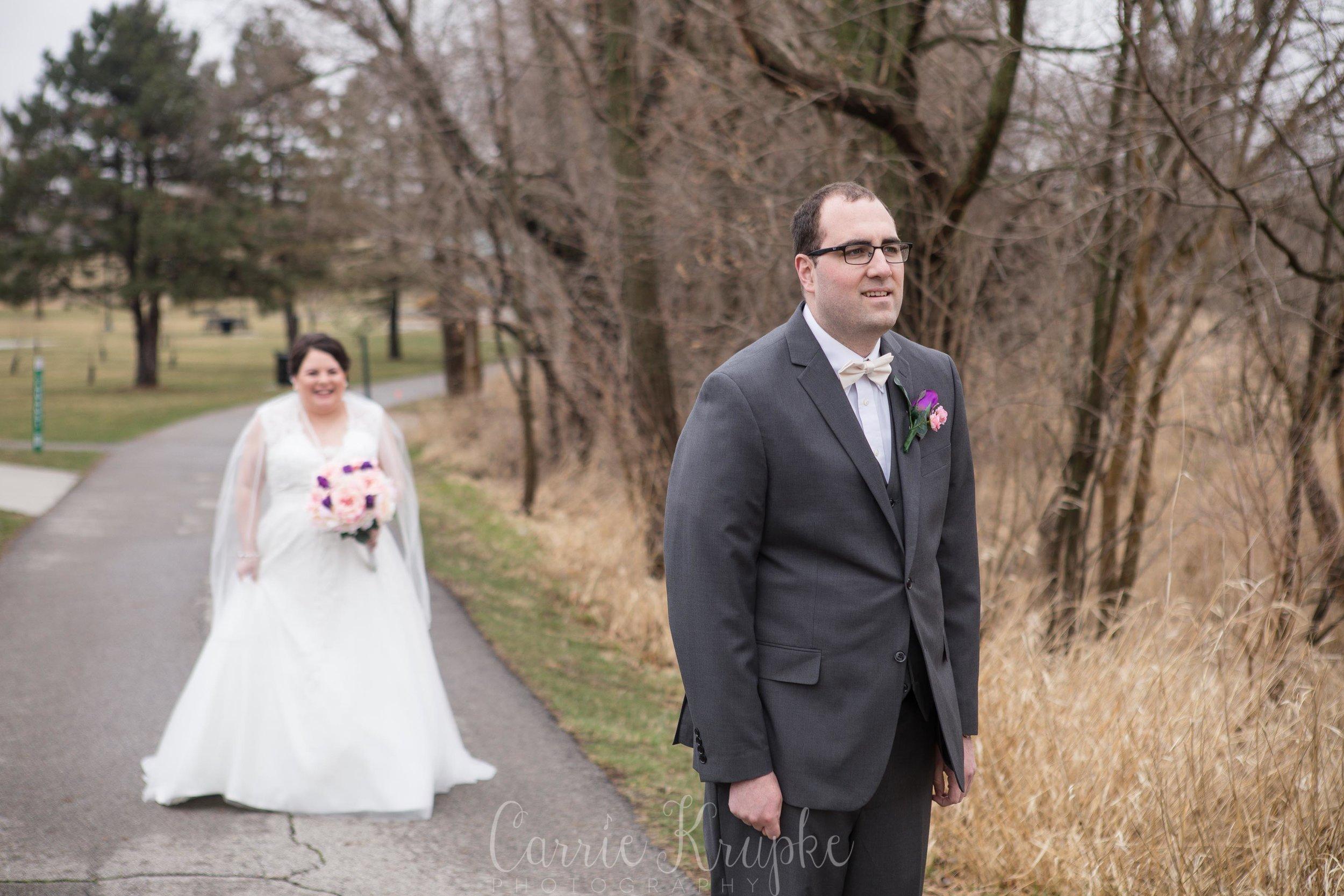 First Look + Bridal PartyPOST-2.jpg