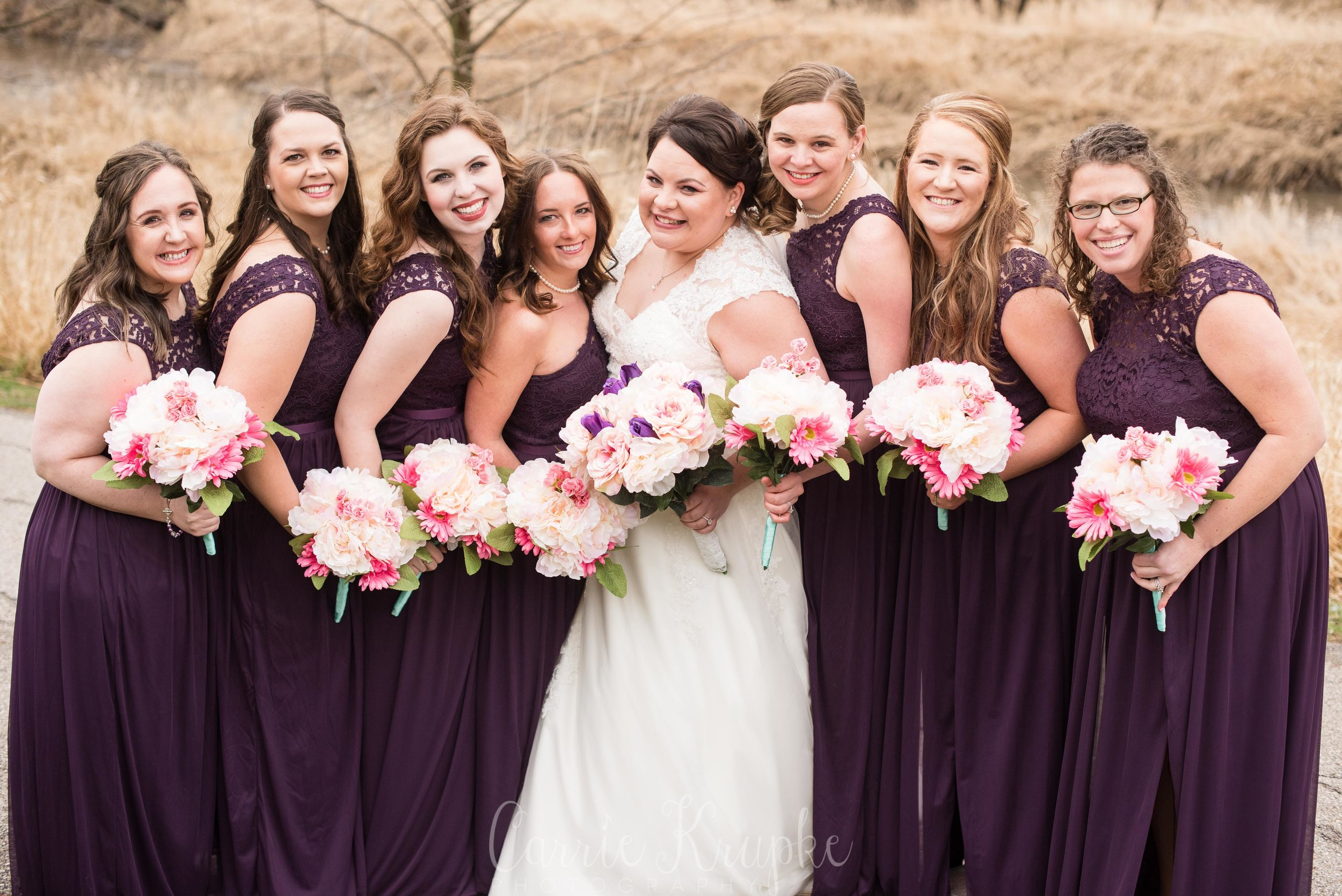 First Look + Bridal Party POST-42.jpg