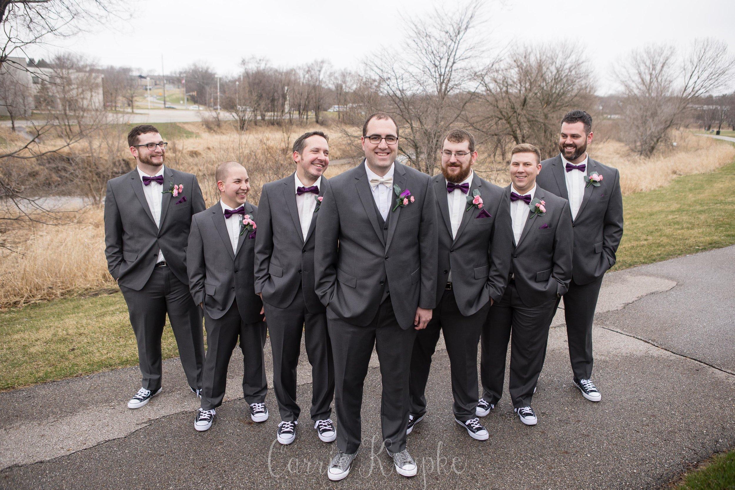 First Look + Bridal PartyPOST-13.jpg
