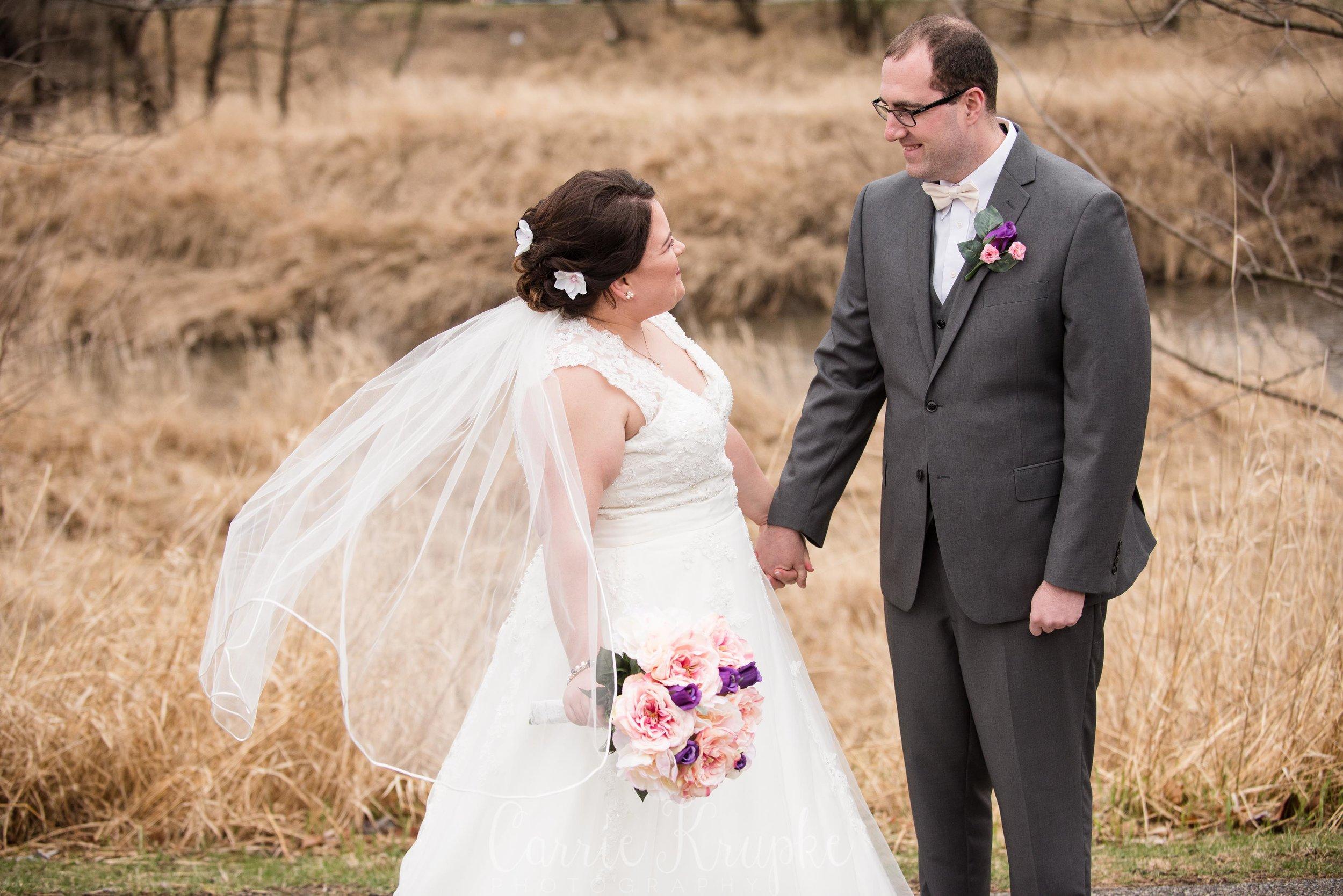 First Look + Bridal PartyPOST-20.jpg