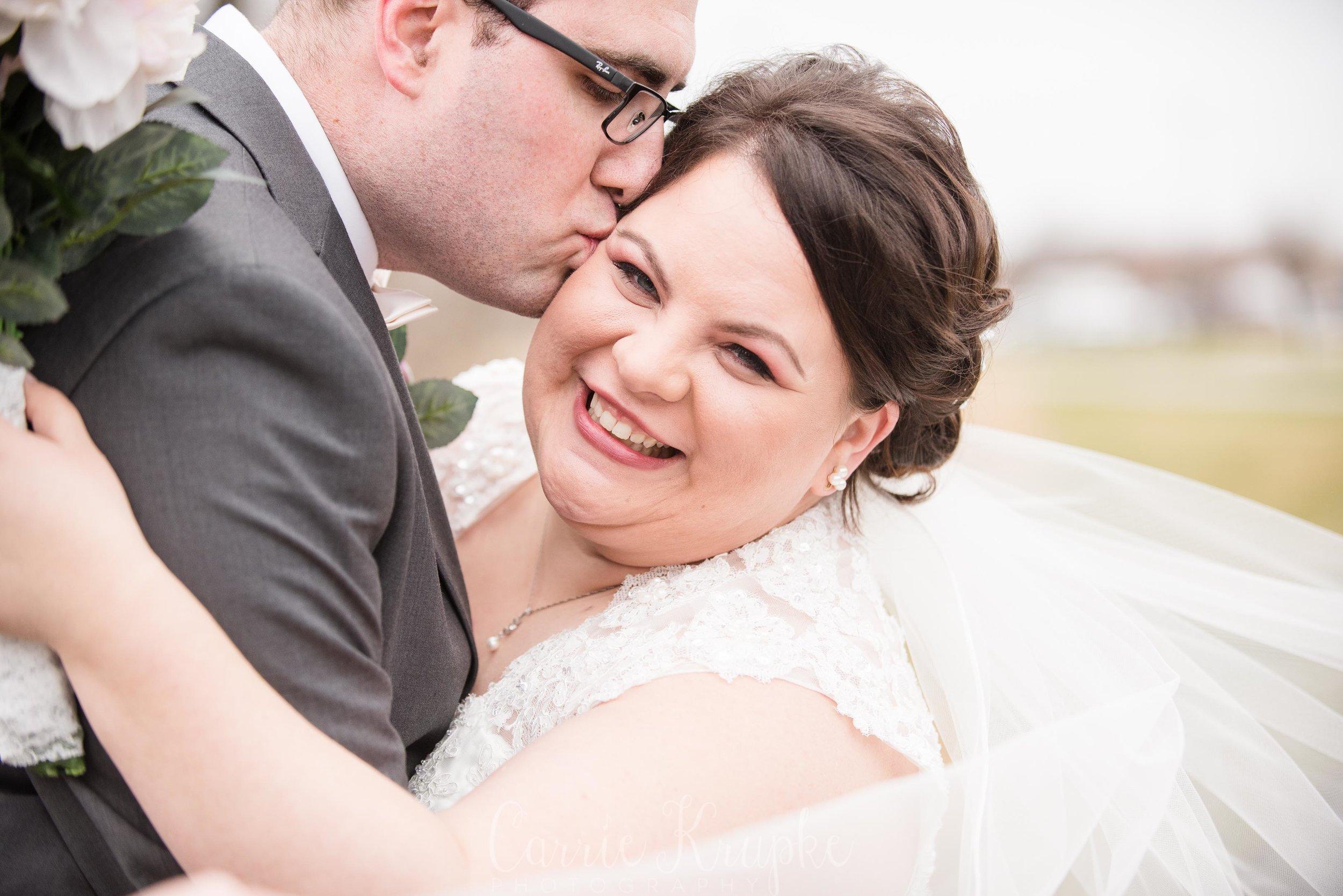 First Look + Bridal PartyPOST-37.jpg
