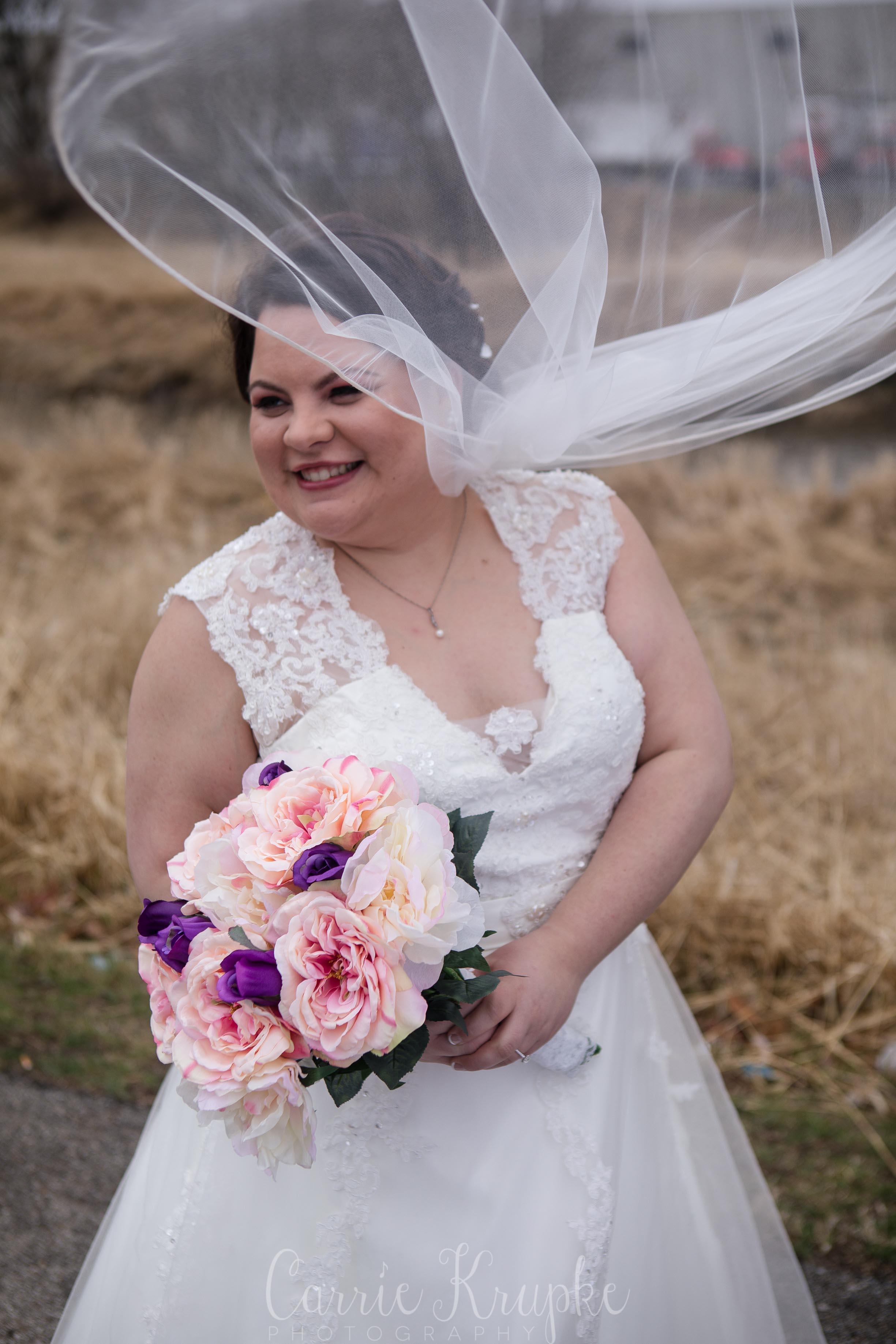 First Look + Bridal PartyPOST-8.jpg