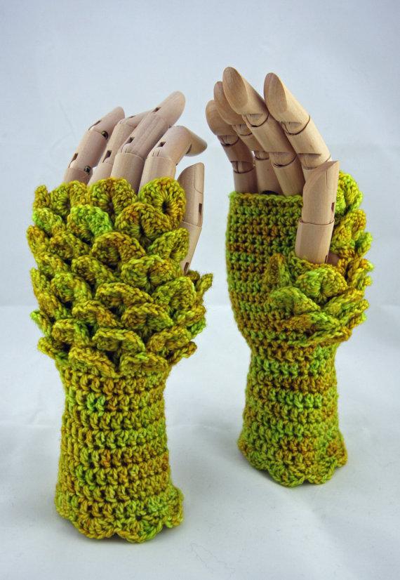 zarrin handmade.jpg