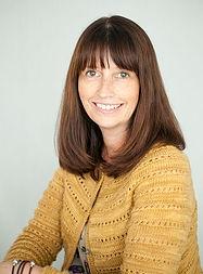 Sue Stratford