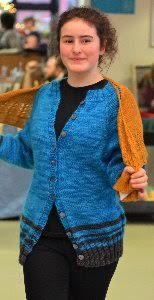 2016 Cerys blue cardigan.png
