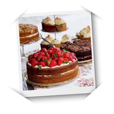 vintage-allsorts-cakes-1.jpg