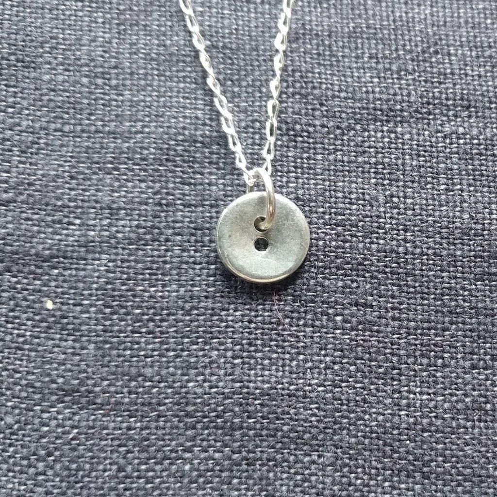 buttonpendant-small_1024x1024.jpg