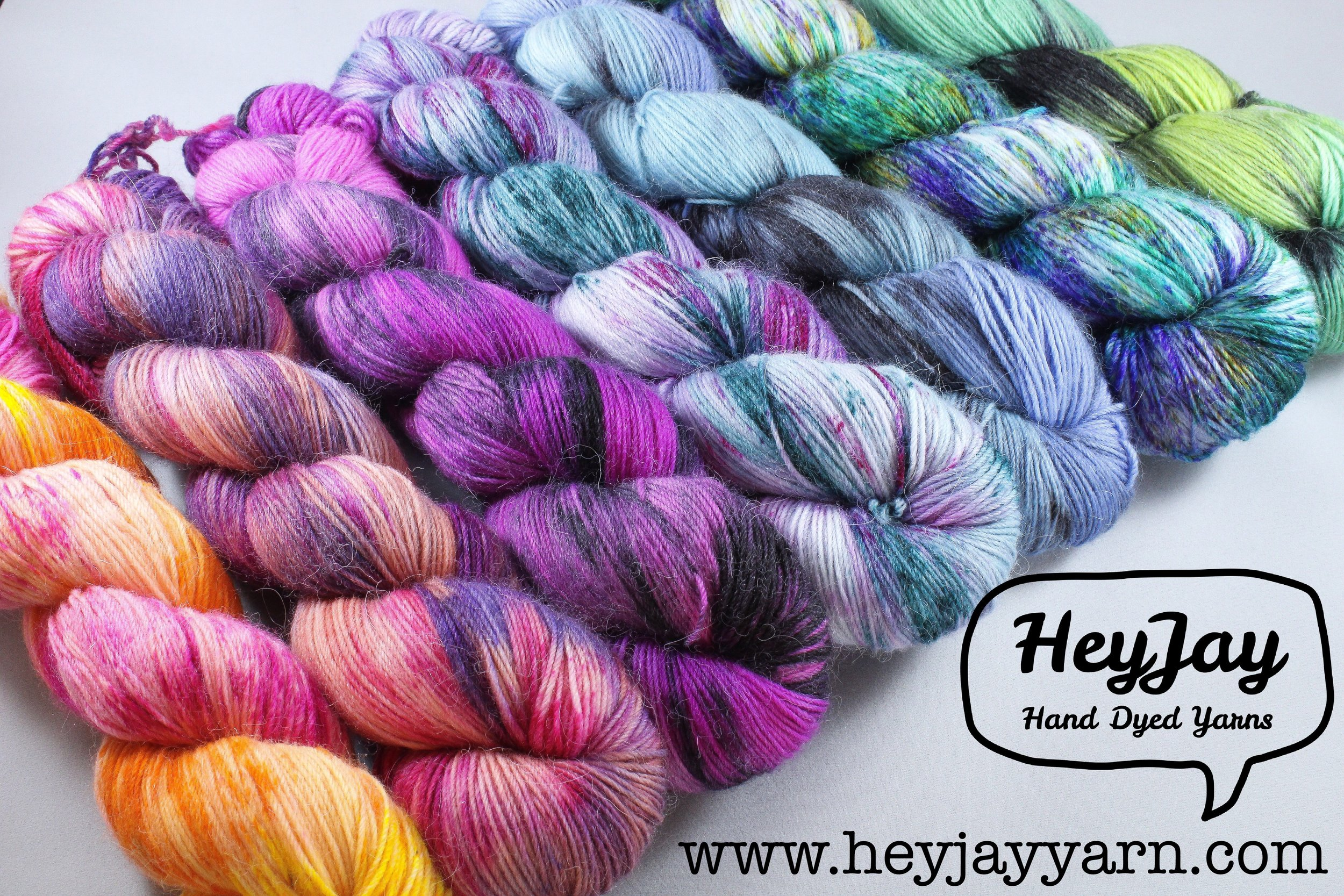 hayjay-yarn.JPG