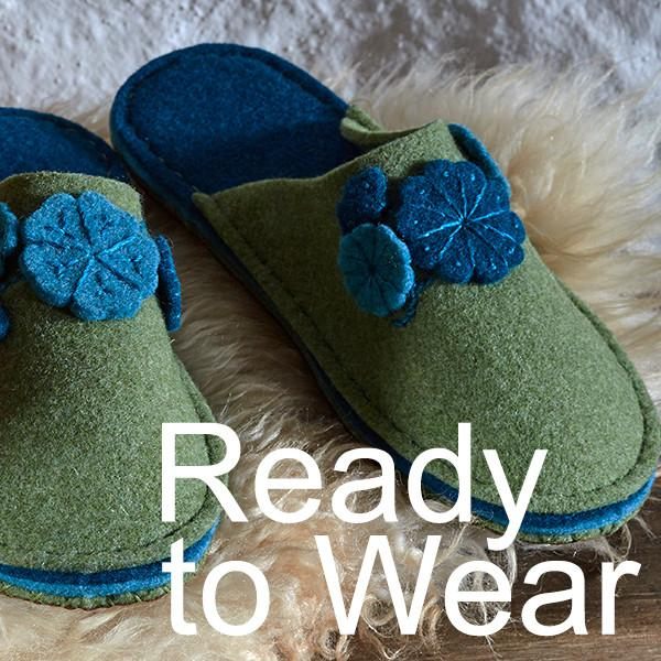 joes-toes-ready-to-wear.jpg