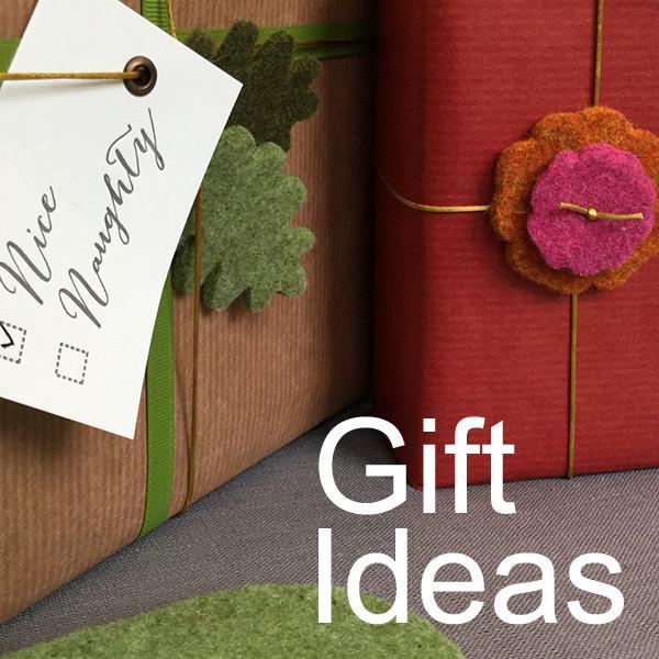 joes-toes-gift-ideas.jpg