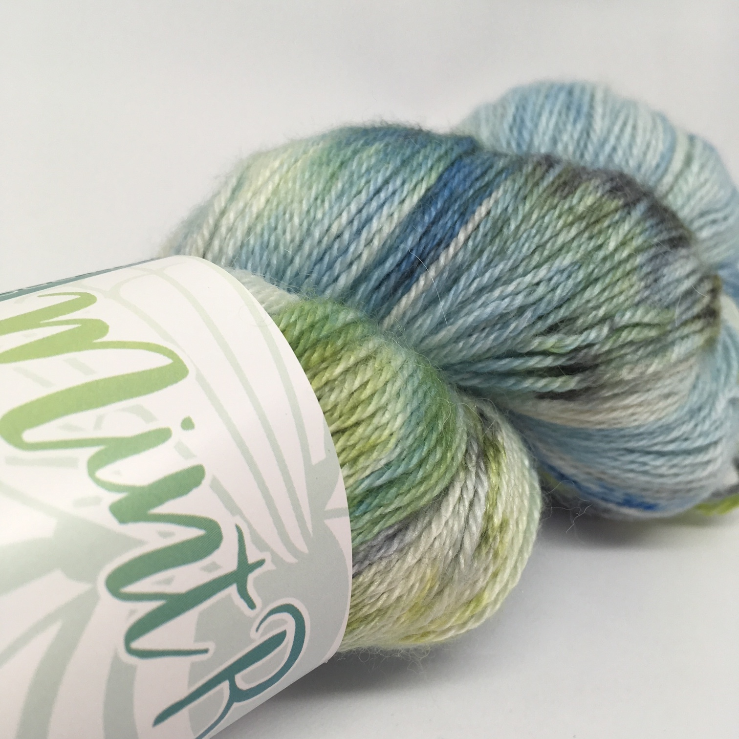 mintbee-indipendent-wool-dying