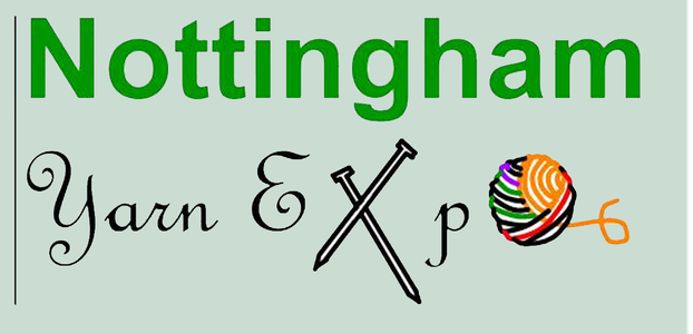 nottingham-yarn-expo.png