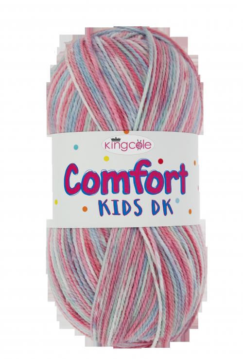 king-cole-yarn-Comfort-Kids-DK-Ball.png