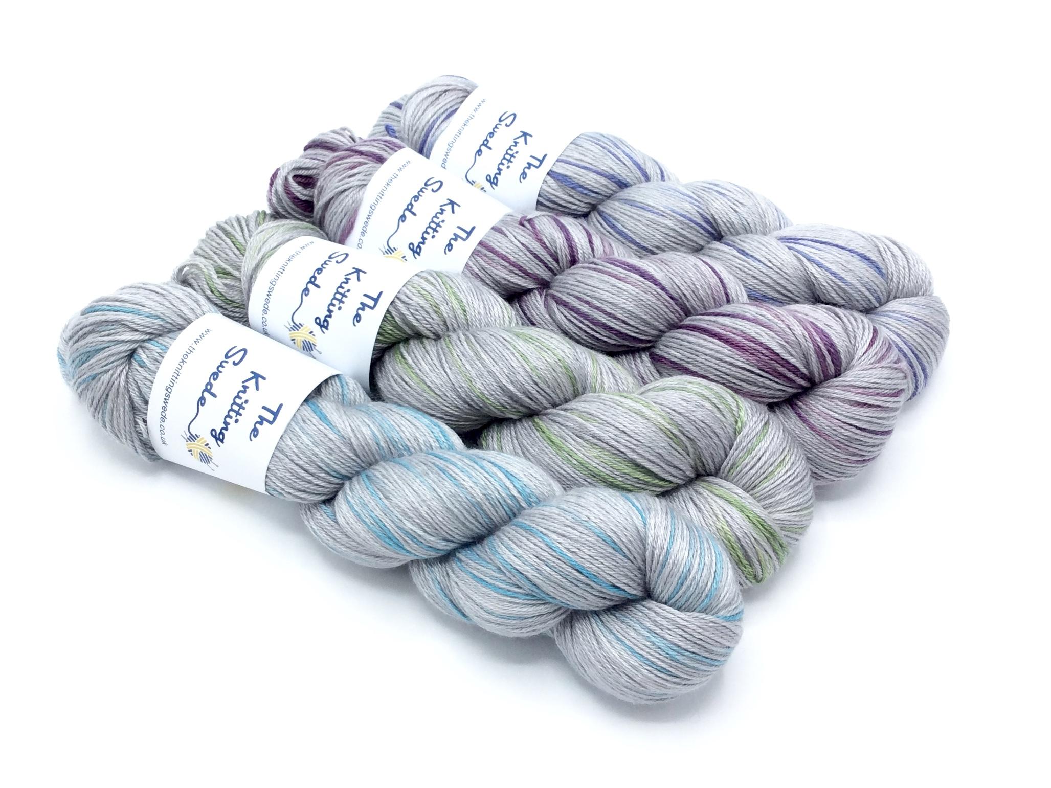 the-knitting-swede-yarn.jpeg