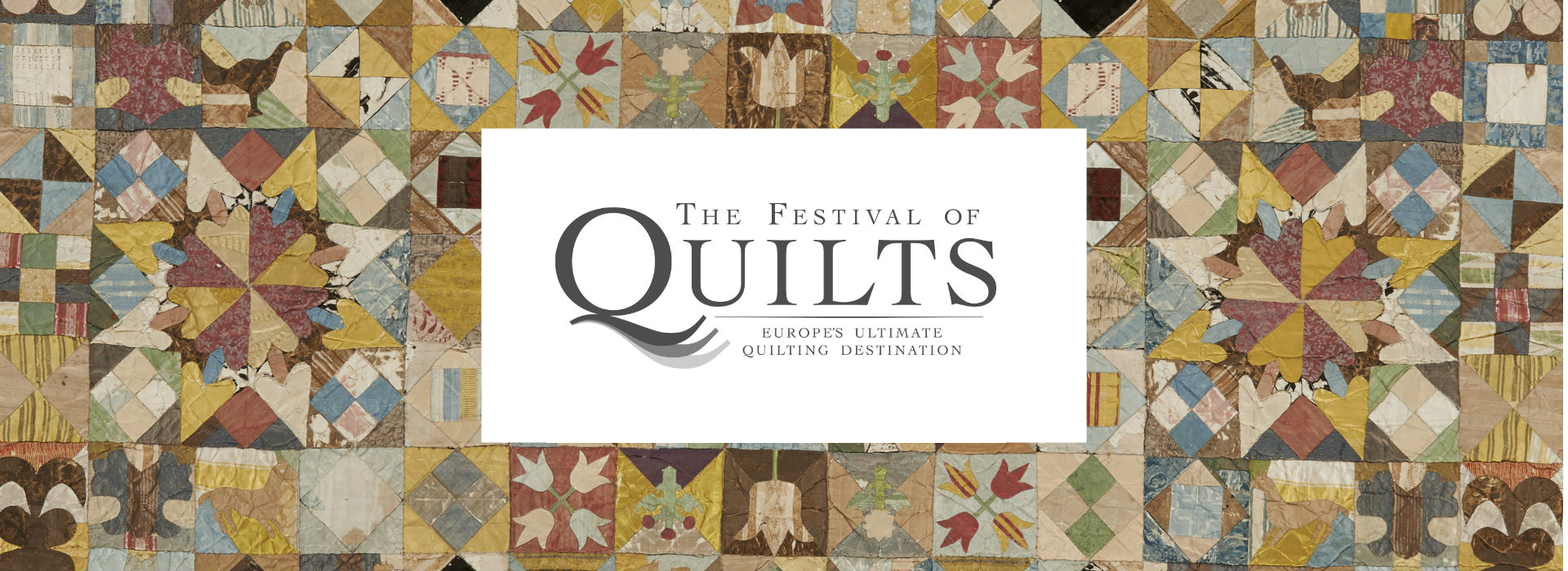 festival-of-quilts.png