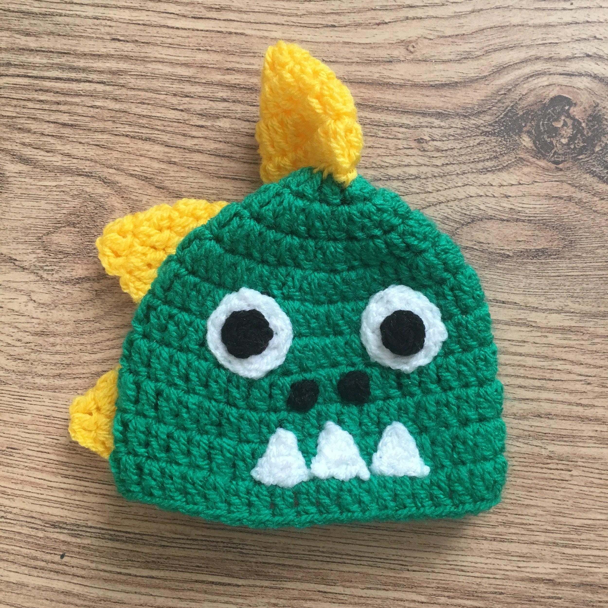 yay-for-crochet-dragon-hat.jpg