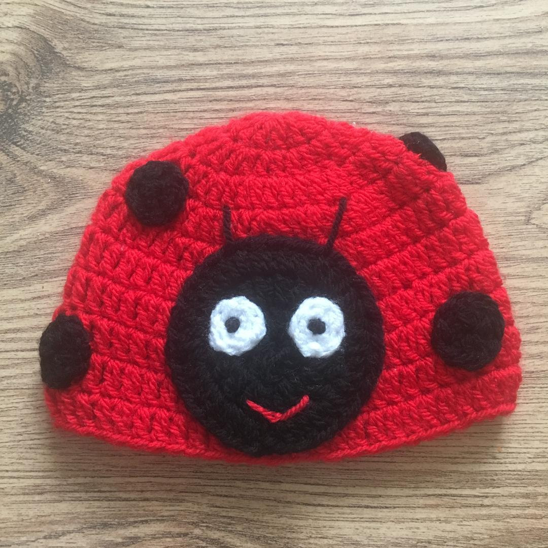 yay-for-crochet-ladybird-hat