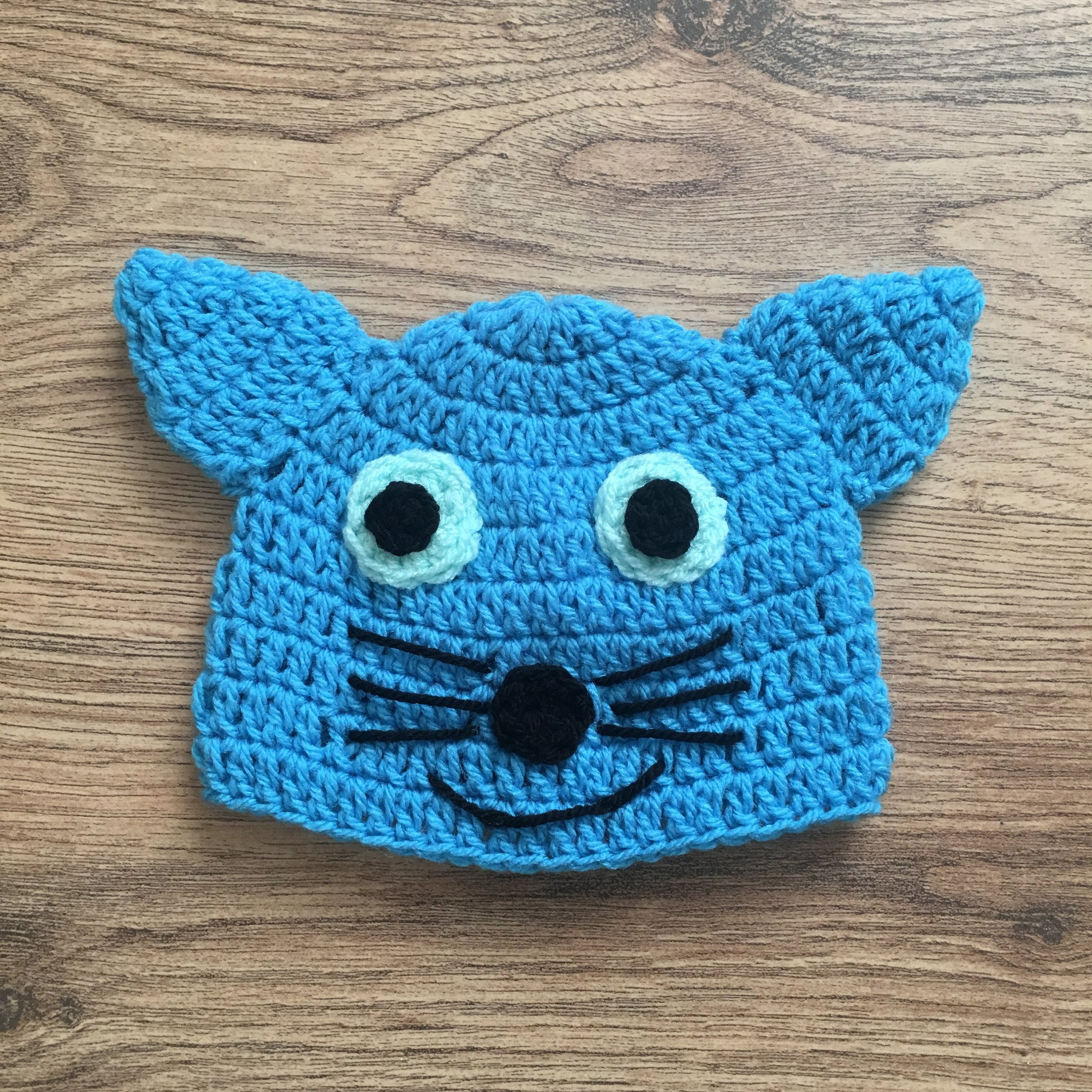Yay for Crochet — Festiwool - a growing resource for all