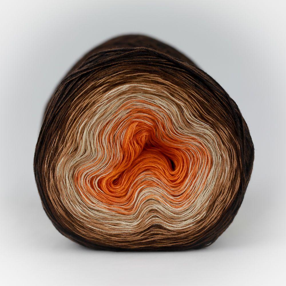 80-skeins-lollipop-blood-orange-71-p.jpg