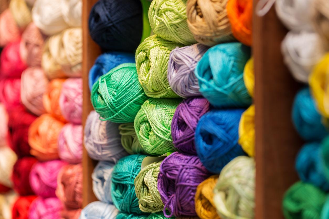 knitting-needle-lane2.jpg