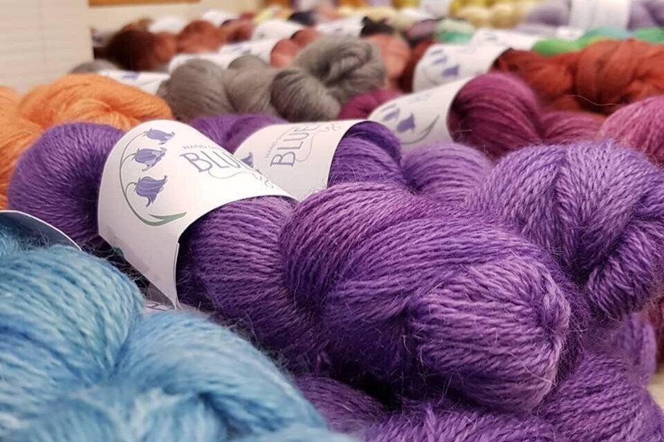bluebell-yarns.jpg