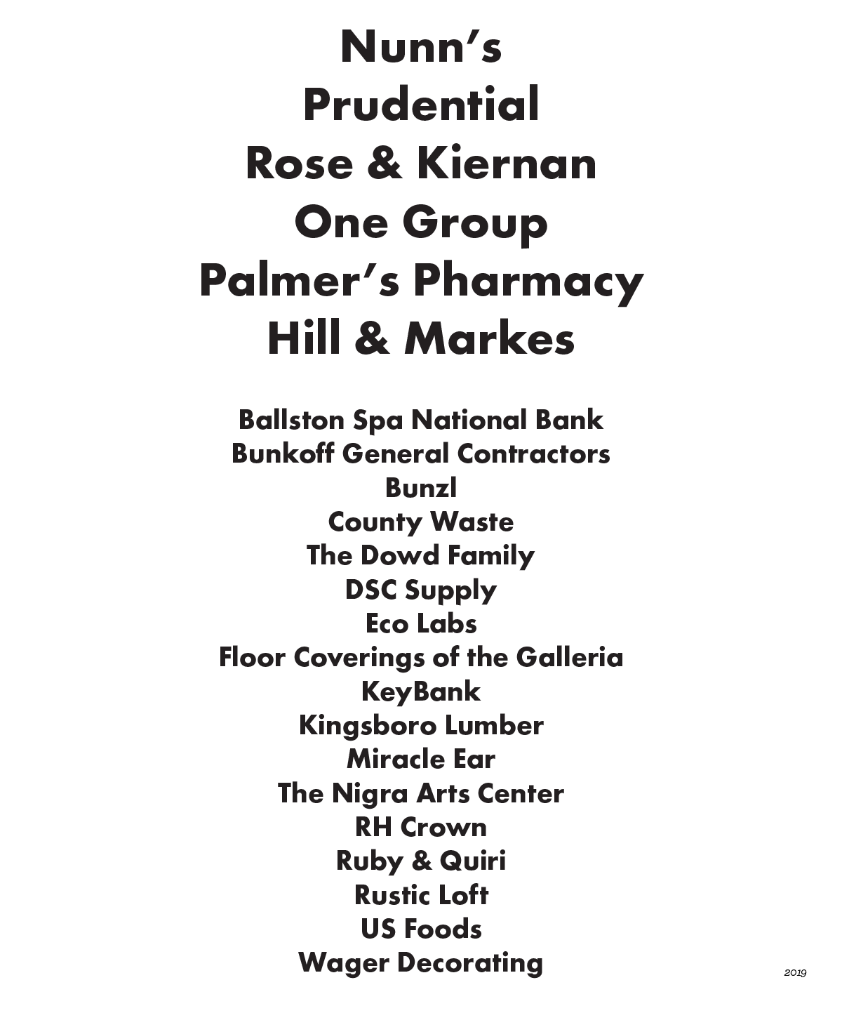 2019 Golf Tournament Sponsor Board.png