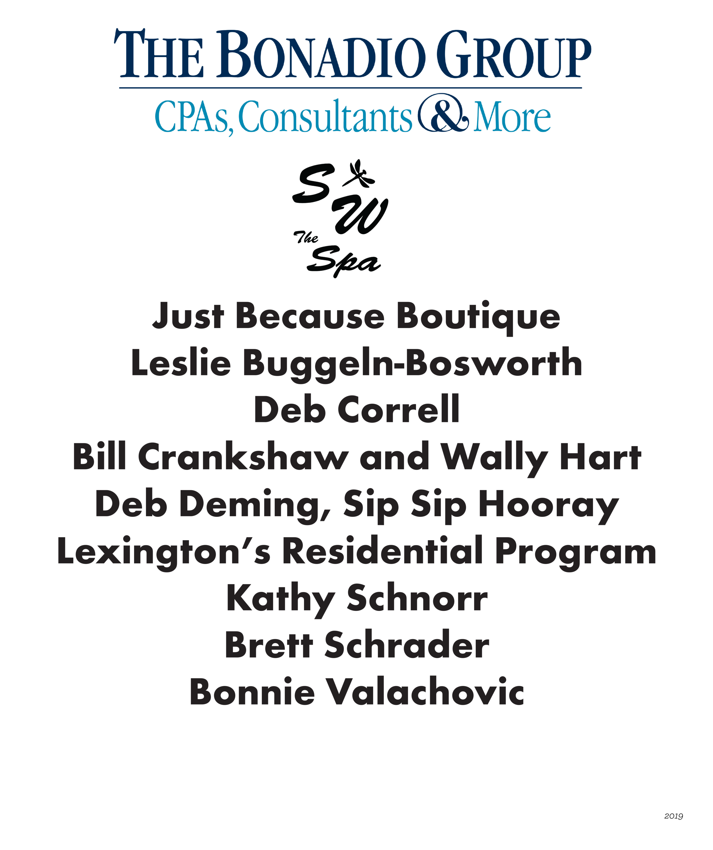 2019 Fashion Show Sponsor Board.png