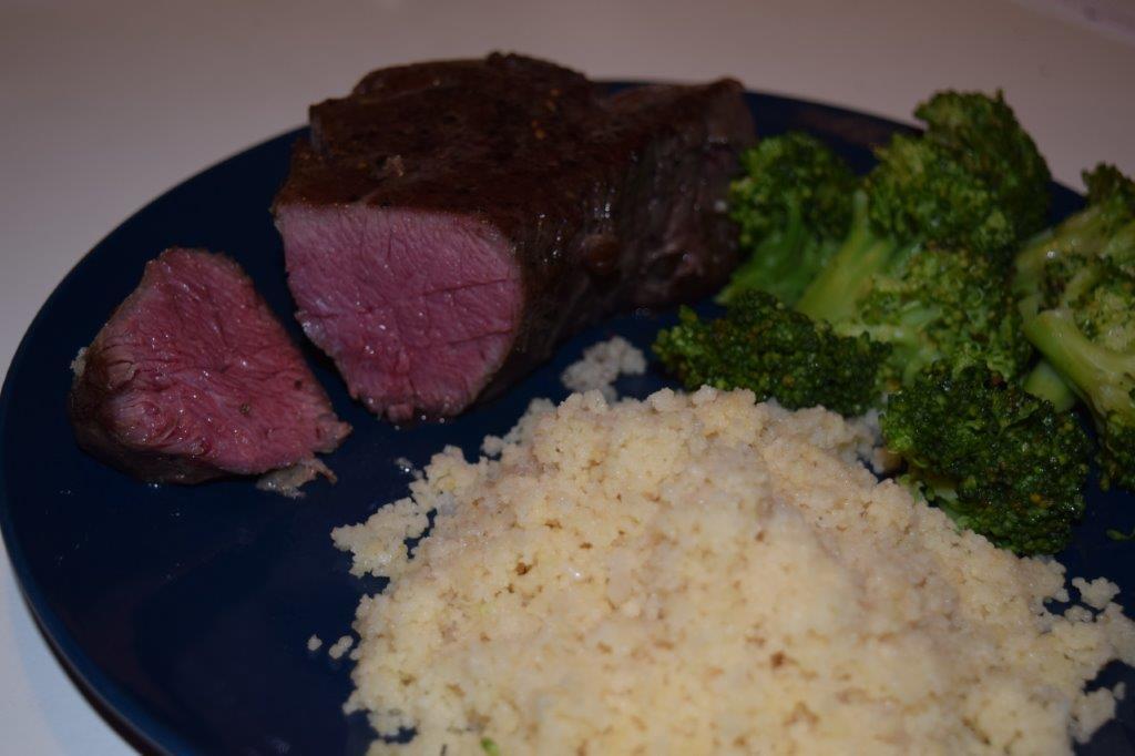 Sous Steak3.jpg