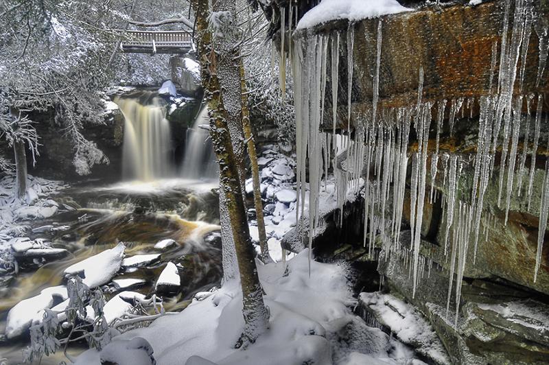 elekala-falls.jpg
