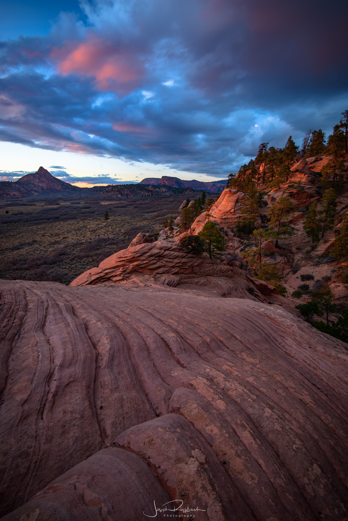 kolob-terrace-sunset-zion-national-park.jpg