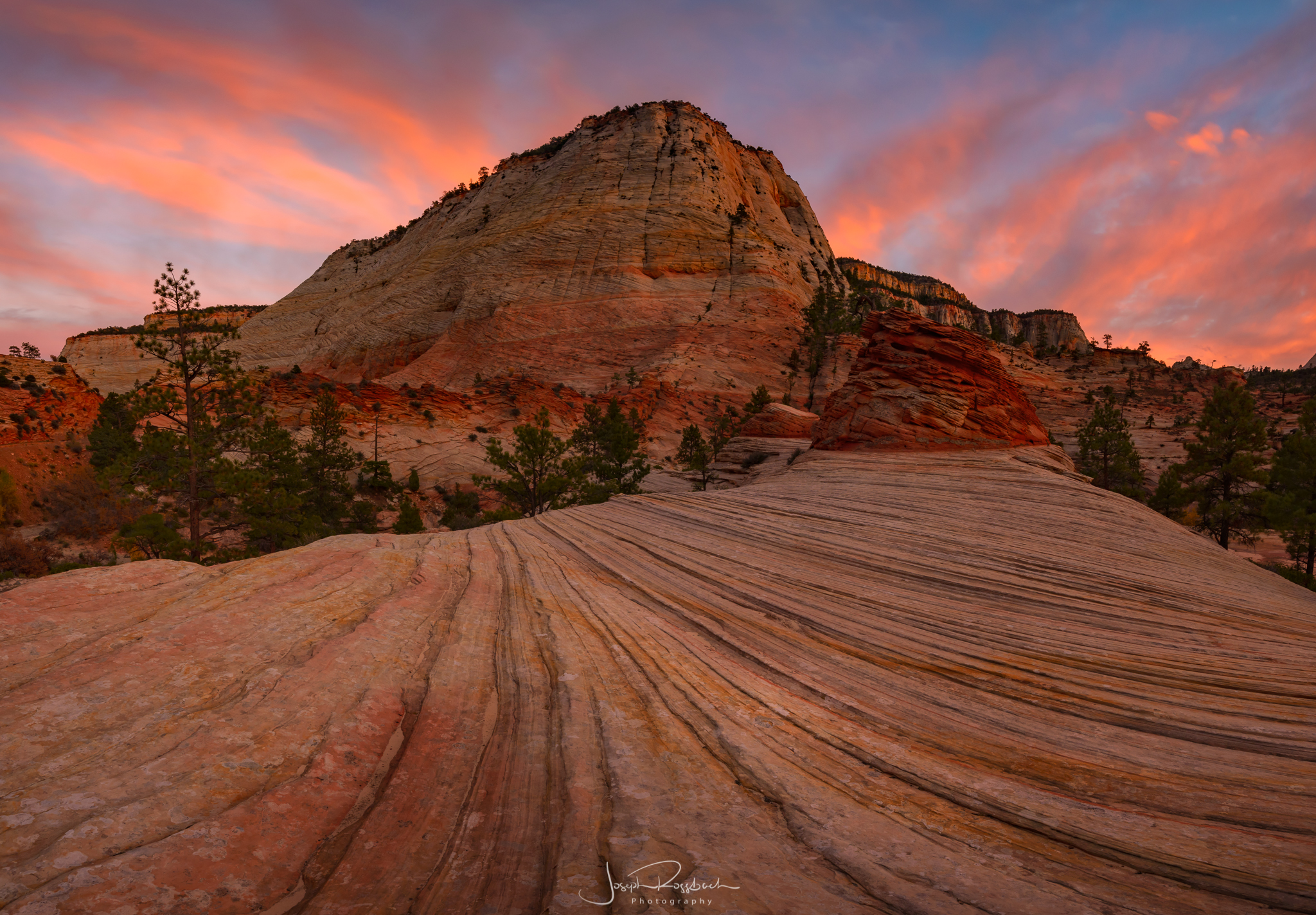 checkerboard-mesa-zion-sunset.jpg