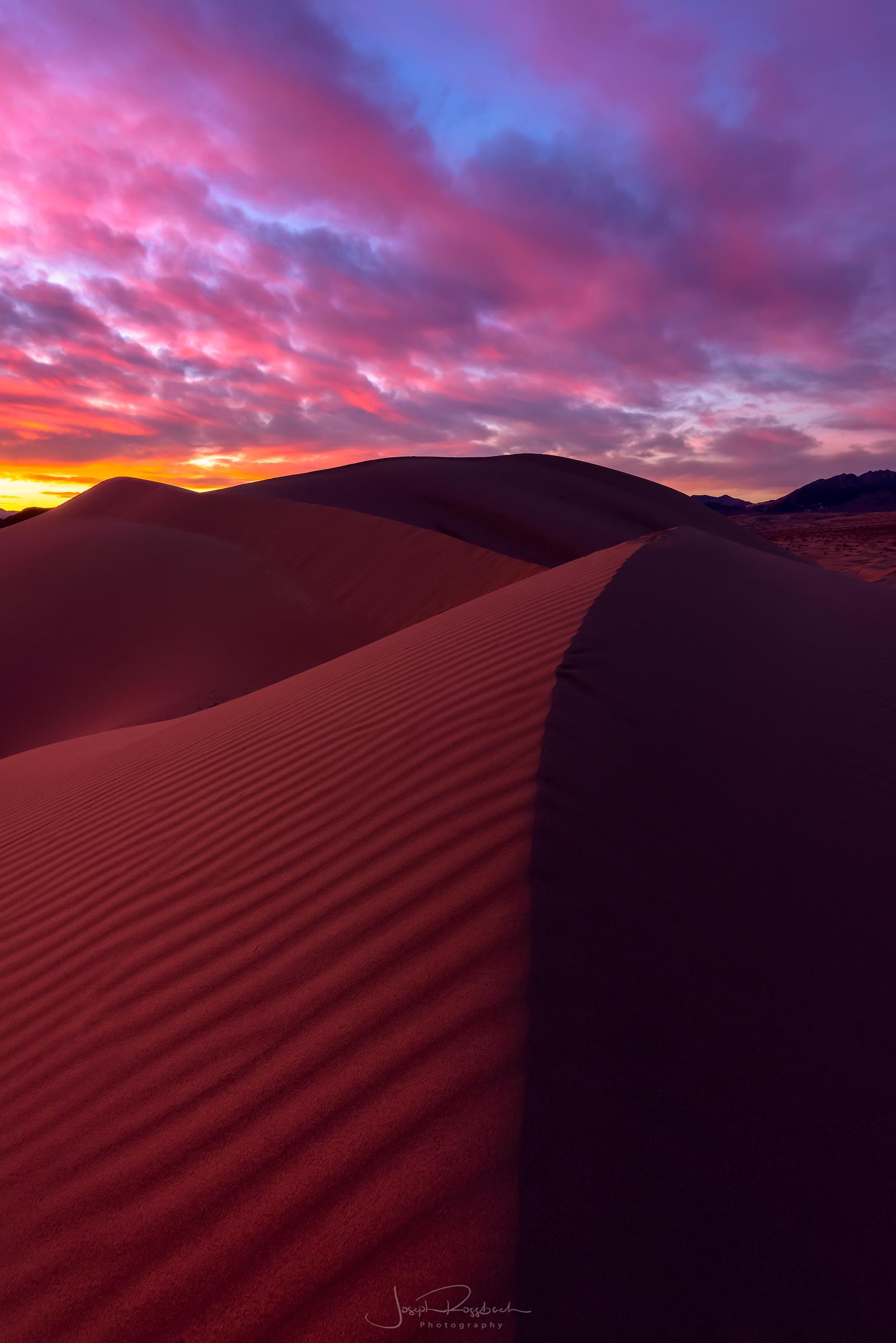 ibex-dunes-sunset-death-valley.jpg