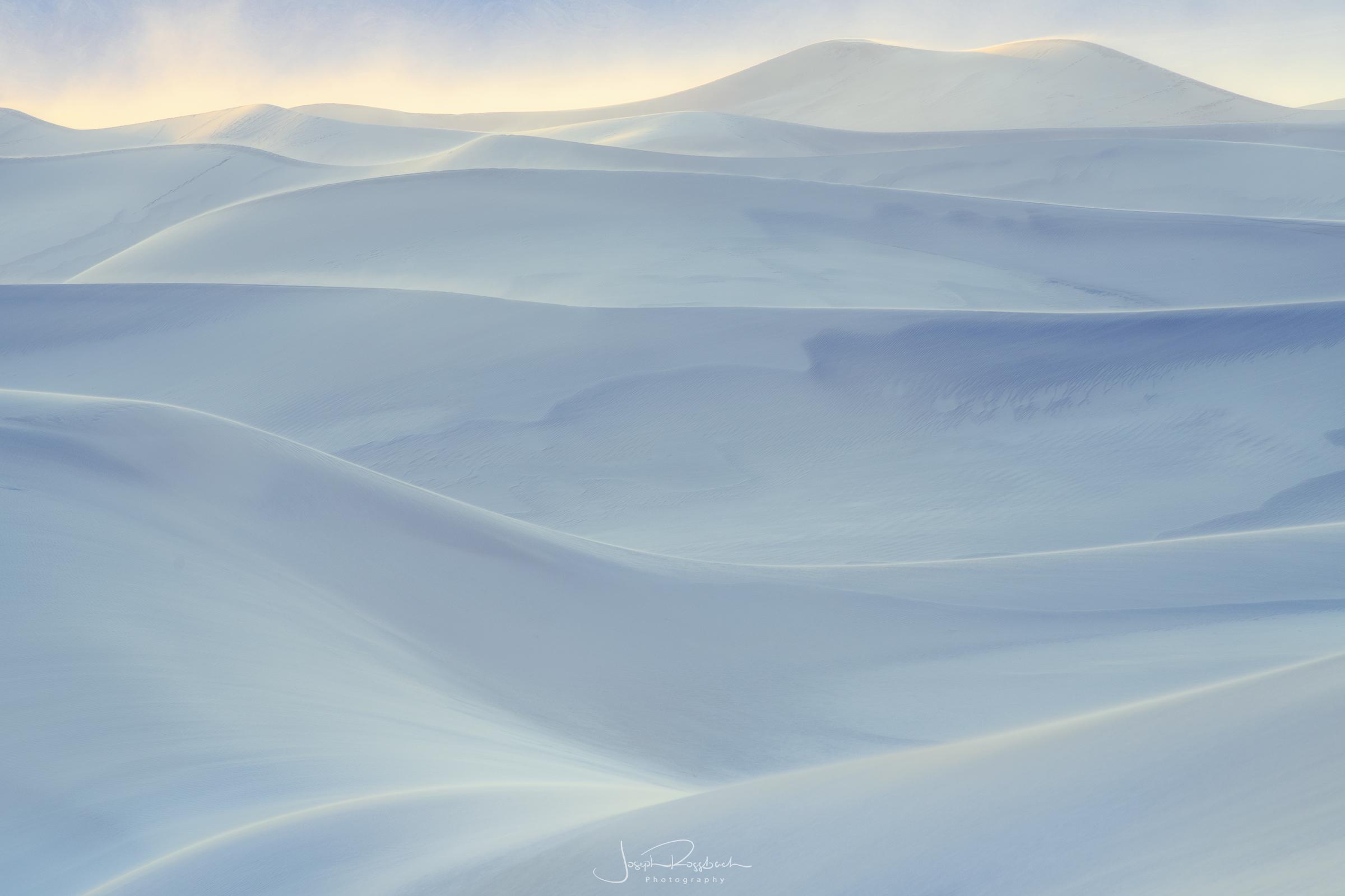 mesquite-flat-sand-dunes.jpg