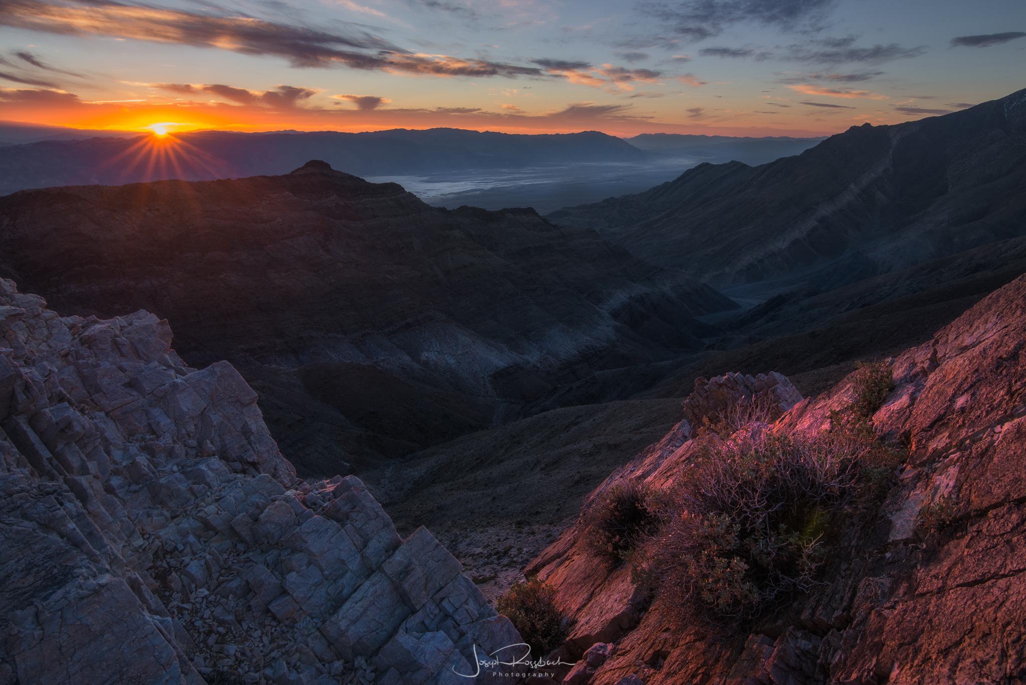 aguereberry-point-sunrise-death-valley.jpg