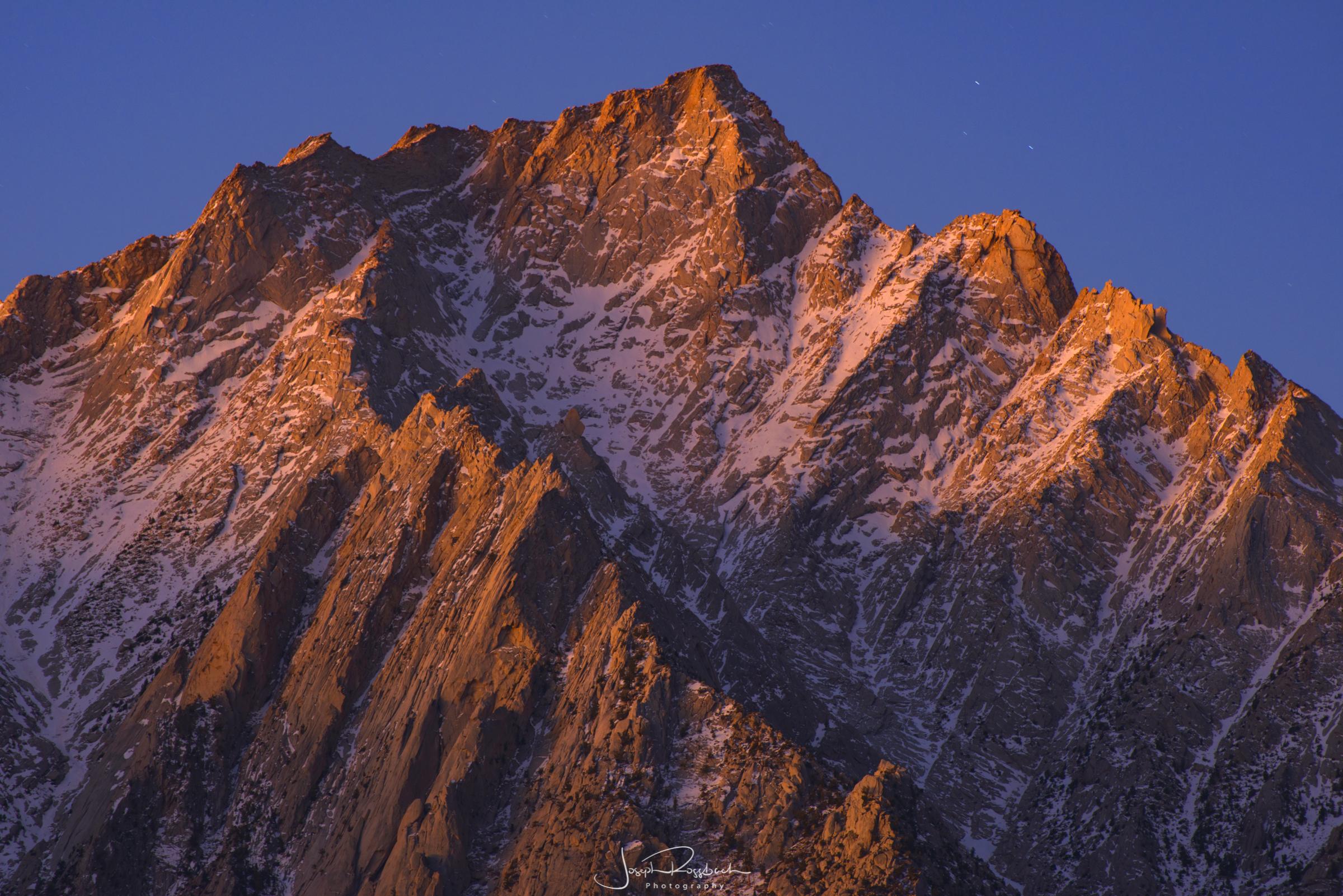 lone_pine_peak.jpg