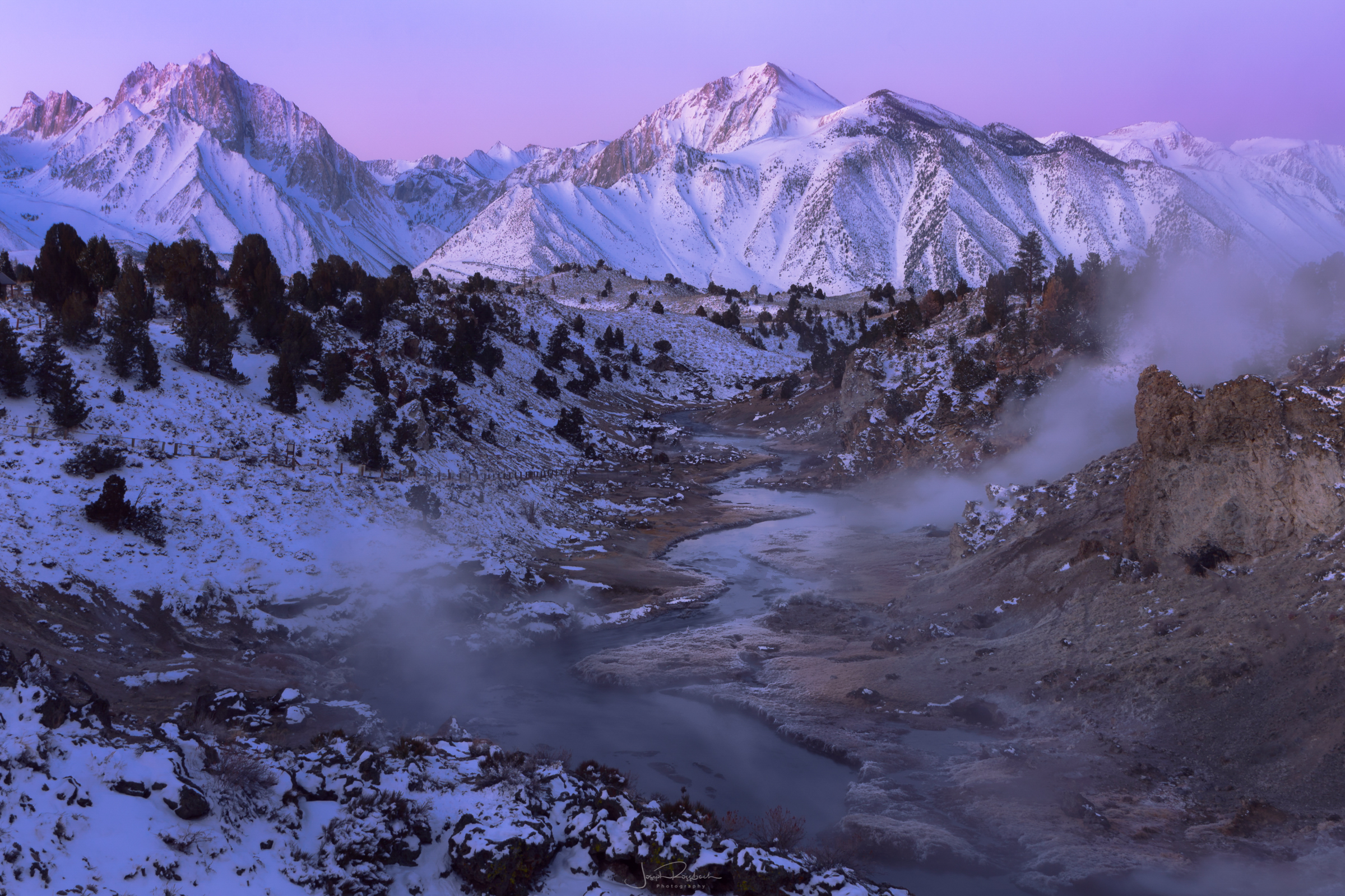 hot_creek_winter_dawn_eastern_sierra-2.jpg