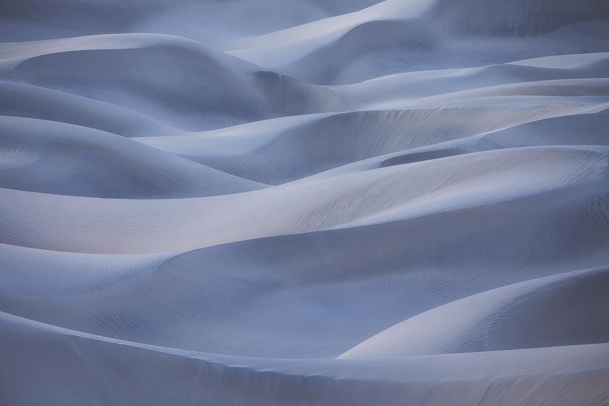 Sand Glacier.jpg