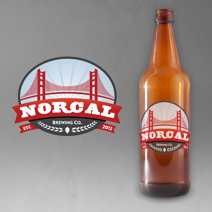 NorCal Brewery