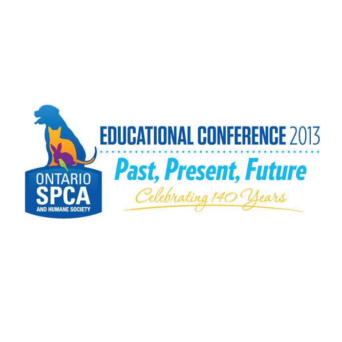 Ontario SPCA Educational Conference