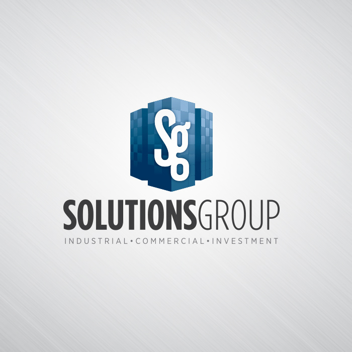 Sutton Solutions Group