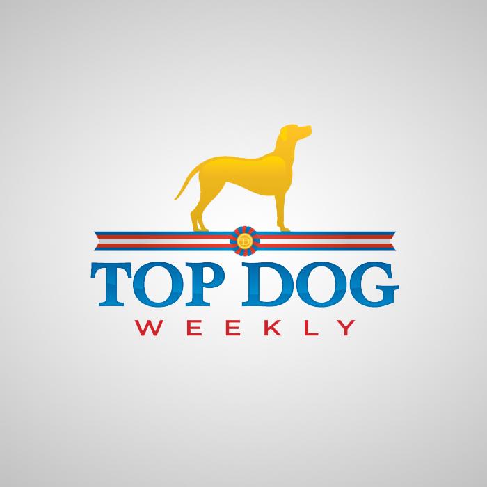 Top Dog Weekly