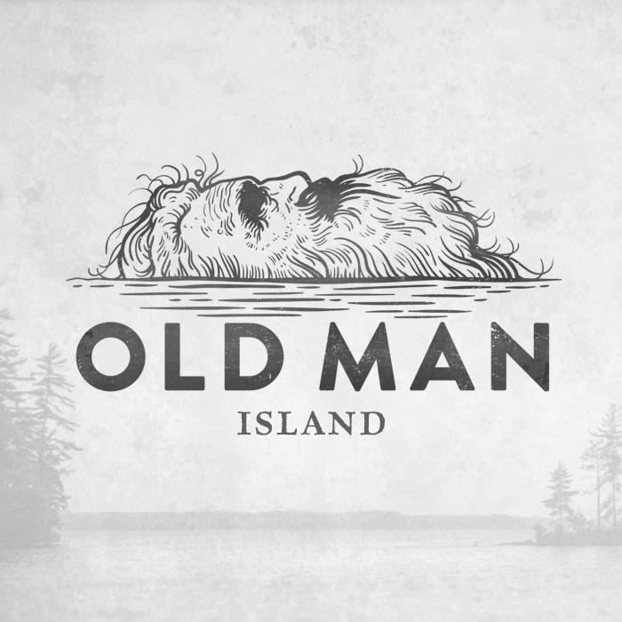 Old Man Island